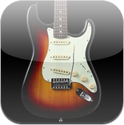 shakeguitaricon_new