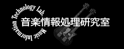logo_twinbase